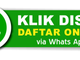 daftar-online-kios-bank-dwimitra-via-whatsapp-08881360606